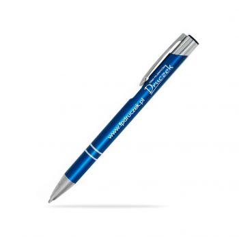 Długopis Firmowy - DRUCZEK